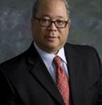 Vincent W. Davis, Esq.