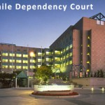 388 PETITION IN JUVENILE DEPENDENCY COURT