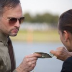 COHABATATION AND SPOUSAL SUPPORT AFTER THE DIVORCE