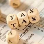 Top Ten Tips to Help You Choose a Tax Preparer