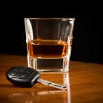 The Differences Separating Misdemeanor And Felony DUI's