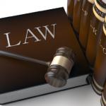 Reducing Felonies To Misdemeanors