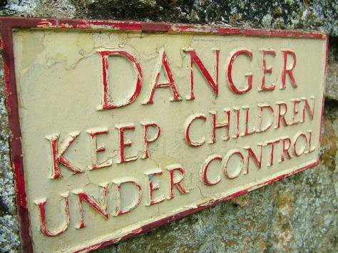 Don't Sign That CPS Safety Plan / DCFS Safety Plan - The Law